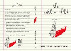 Presenting the Exemplary Author Michael Forester