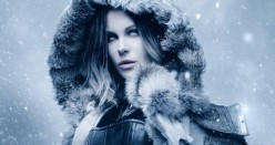Underworld: Blood Wars Movie Review