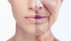 How to Reverse Ageing