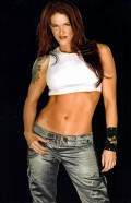 Female Wrestling - The History of the WWE Divas 2