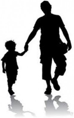 Negative Effect of Single Parenting on Children
