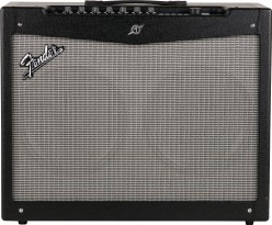 Best Combo Guitar Amps for Gigging