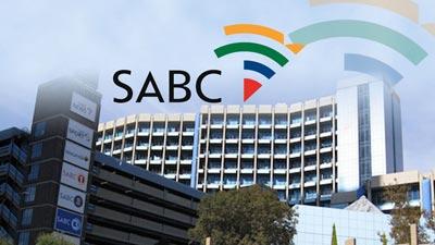 SABC (South Africa Broadcast Corporation)