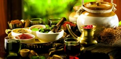Usages of Ayurveda that none told you about