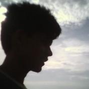 koyndotph profile image