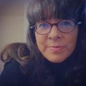Amie Ryan profile image