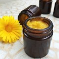 Hypoallergenic Beeswax Ointment Cream