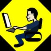 jobsmart profile image