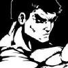 Erland Gora profile image