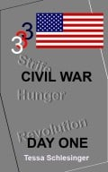 The Second Civil War : Chapter Three