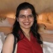 Rieenna profile image