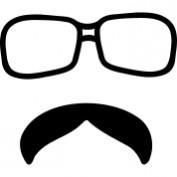 Gary Gusep profile image