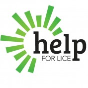 helpforliceindy profile image