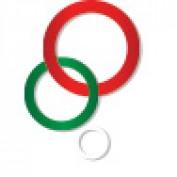 businesslinkuae profile image