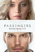 "Movie Review: ""Passengers"""