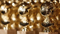 The Full List Of Nominees For The 2017 Golden Globe Awards + Predictions w/ Pictures