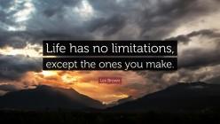 -Limitless-