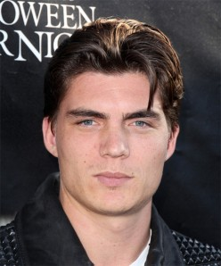 Zane Holtz : The Future Shining Star of Hollywood