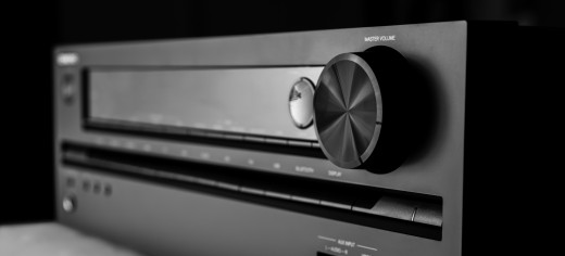 Home Theater Equipment Information