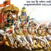 Vijeta Kashyap profile image