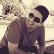 Rodrigo Borsoi profile image