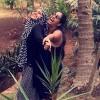 Jumana Khan profile image