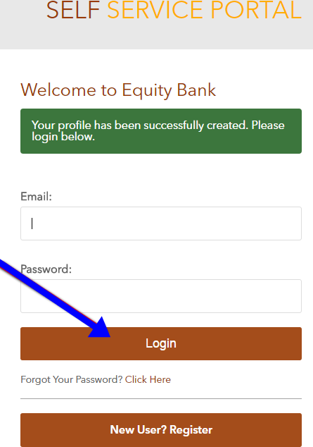 how to connect bank account with paypal