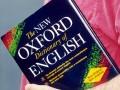 24 Commonly Misunderstood Words & Phrases