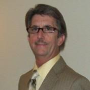 R.Cochran profile image