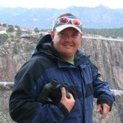 John Shires profile image