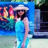 Monali Tanna profile image