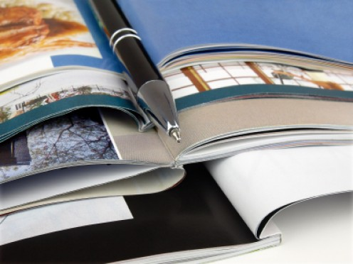 Traditional Publishing After Self-Publishing: What You Need to Know