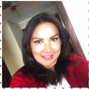 Diana Clavijo profile image