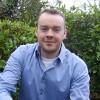 John Alex Clark profile image
