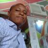 Odiachiblog profile image