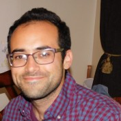 mattdigiulio profile image