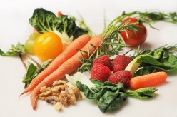 What Are Raw Food Detox Diets?
