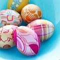 54 Spectacular Plastic Egg Craft Ideas