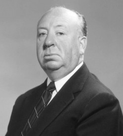 What Makes Alfred Hitchcock A Great Director?