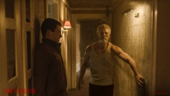 Don't Breathe Review: A Story of Two Evils