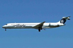 The faulty lubrication kills all 88 people on board the flight Alaska 261