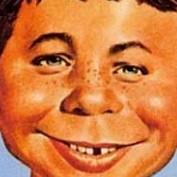 monkeyofstick profile image