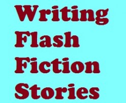How To Write A Flash Fiction Story