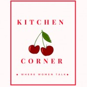 kitchencorner profile image