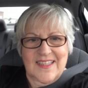 Elizaquilt profile image
