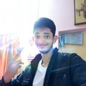 Pranav S Pandya profile image
