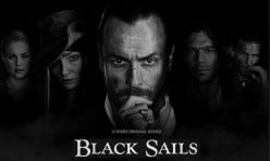 Black Sails Review