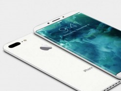 The iPhone 8? Here's Some Information on What to Expect.