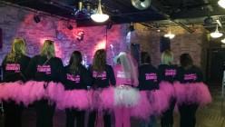 Nashville is #1 Destination for Bachelorette Parties