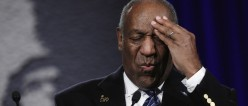 Newsflash:The Bill Cosby Trial is a Sham